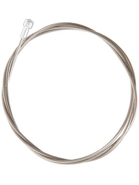 CAMPAGNOLO bremsekabel Bremsekabel VR 800mm Ø 1,6mm sølv